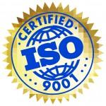 iso-9001-certified-logo