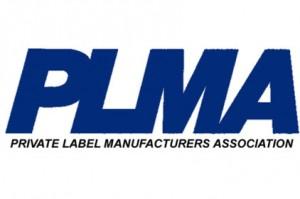 plma logo