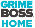 products-grime-boss-home