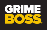 products-grime-boss